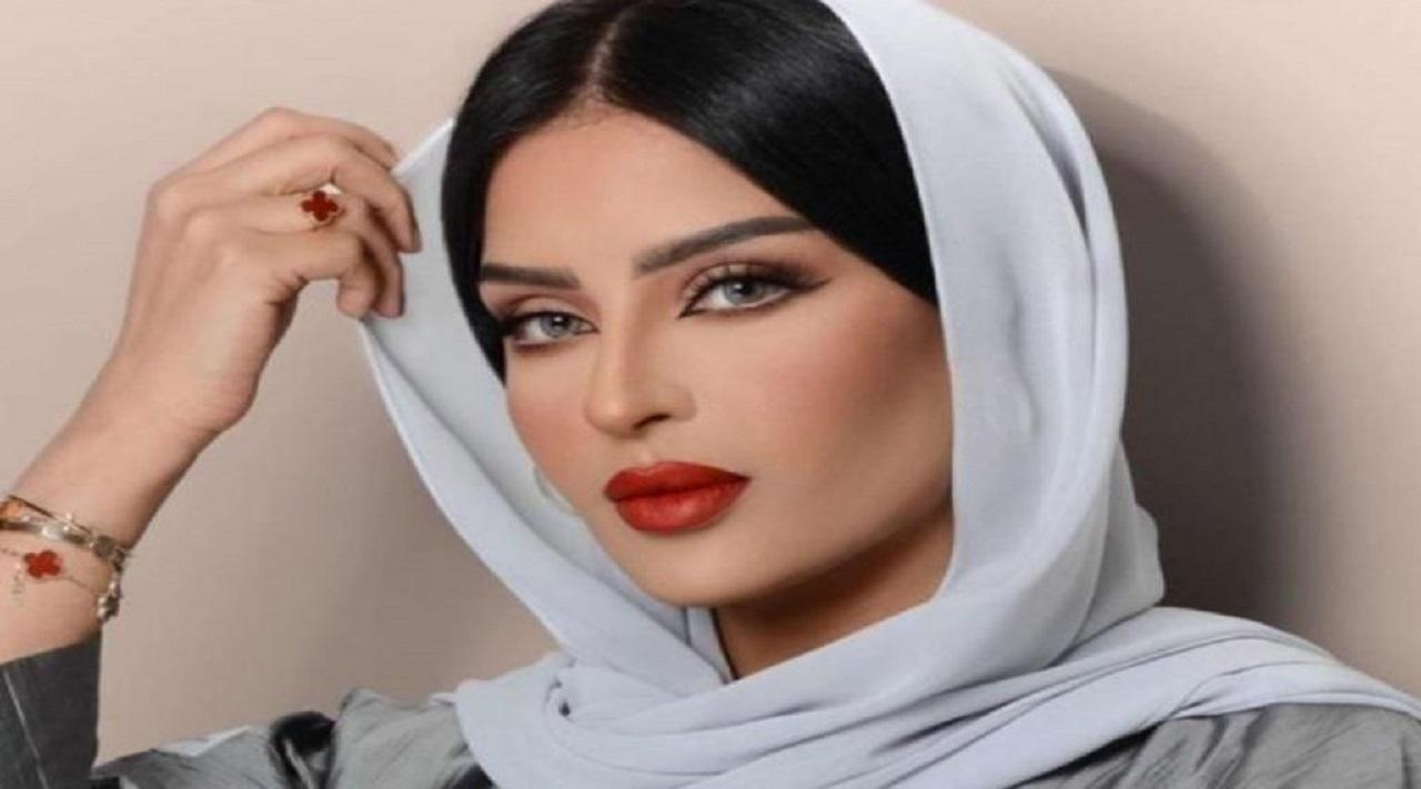 بدور البراھیم: عبد الرحمن المطیري أوسم شاب خلیجي
