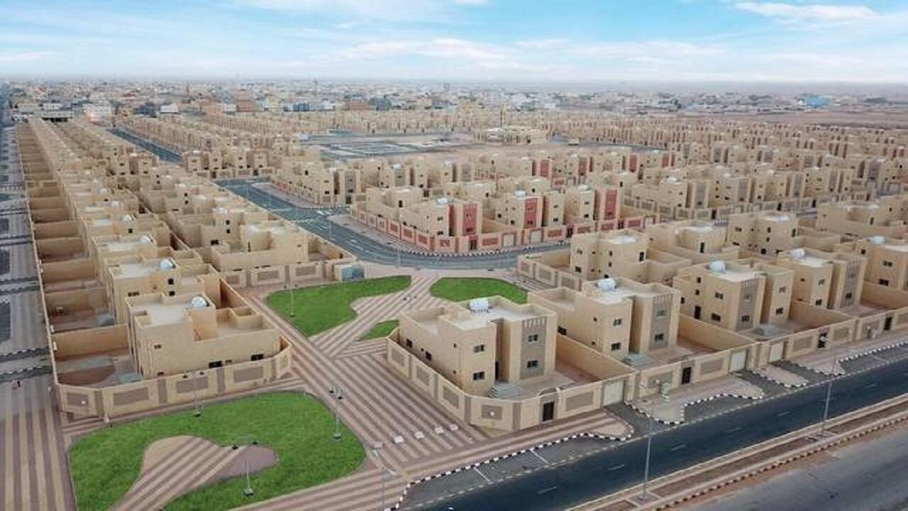 الحقيل: «حجم الاستثمار في قطاع الإسكان بلغ 290 مليار ريال» (فيديو)