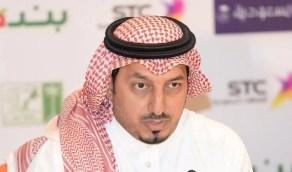 بالفيديو..ياسر المسحل يتحدث عن موعد عودة الجماهير للملاعب