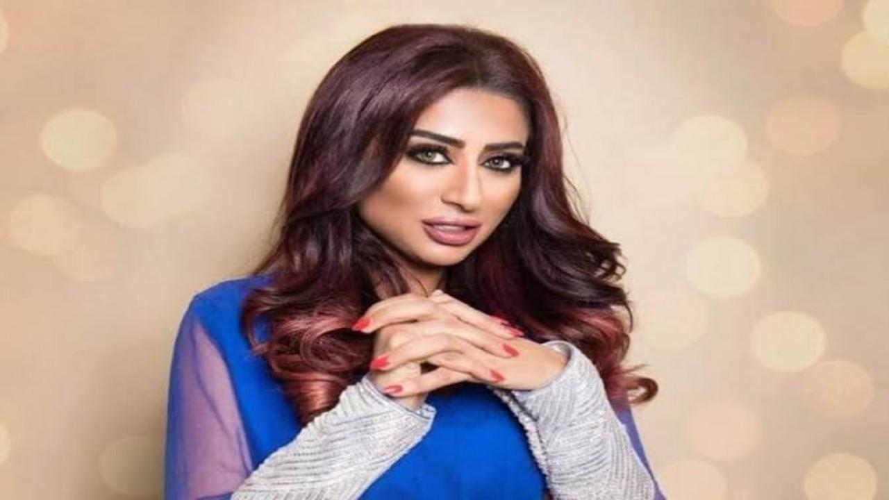 بالفيديو.. إصابة شيماء سبت بفيروس كورونا