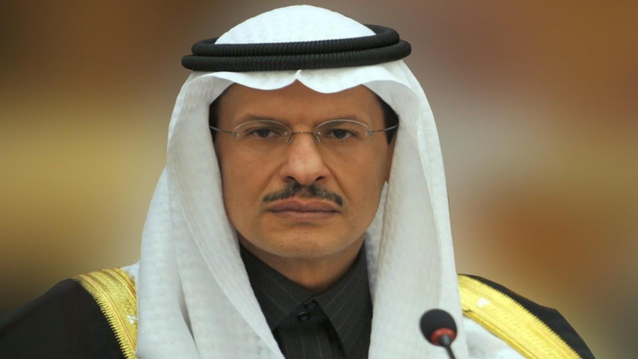 وزير الطاقة: سوق النفط ما زالت مستقرة