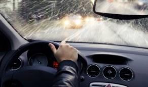 طرق التعامل مع السيارة للحفاظ عليها خلال فصل الشتاء