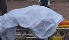 رجل يلقي زوجته من الطابق السابع بعد ضبطها مع عشيقها