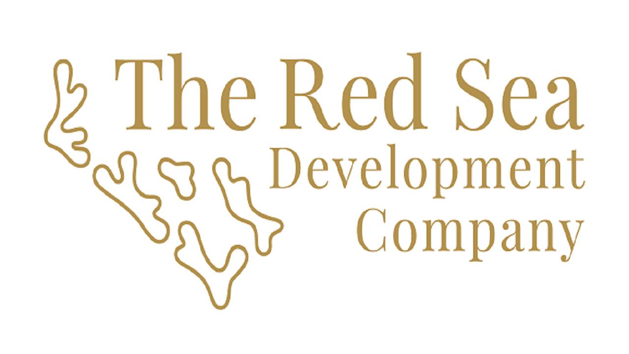شركة البحر الأحمر تعلن عن وظائف شاغرة