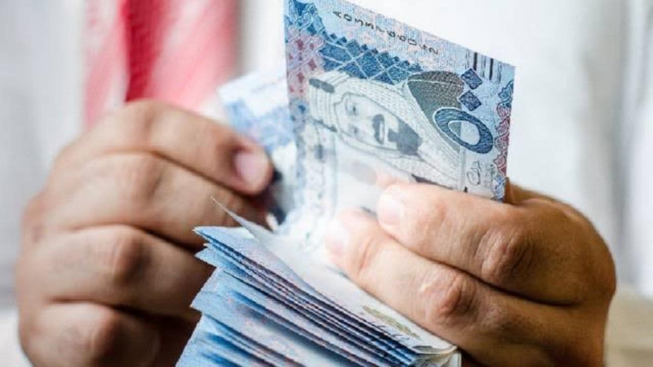 نصائح بالاستعانة بتطبيقات الإدارة المالية لمراقبة مصروفاتك