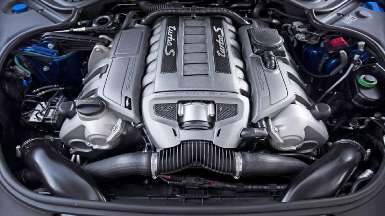 نصائح تساعد في زيادة قوة محرك السيارة