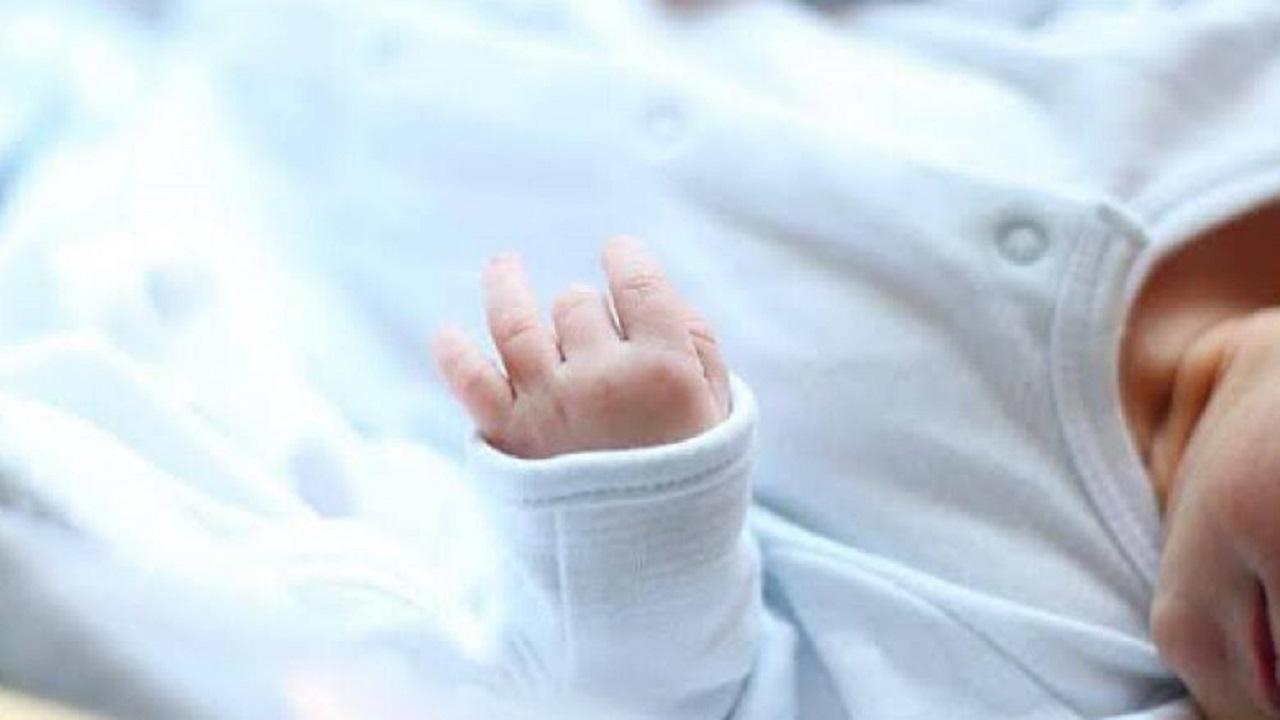 """مكافأة وراتب شهرى لمدة عام لكل مولود يحمل اسم """"محمد"""""""