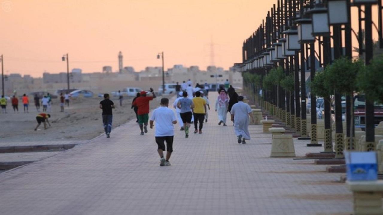 استشاري: الرياضة تقي من الأمراض النفسية والجسدية والسرطانات