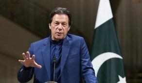 """رئيس الوزراء الباكستاني يوافق على معاقبة المغتصبين بـ """" الإخصاء الكيميائي"""""""