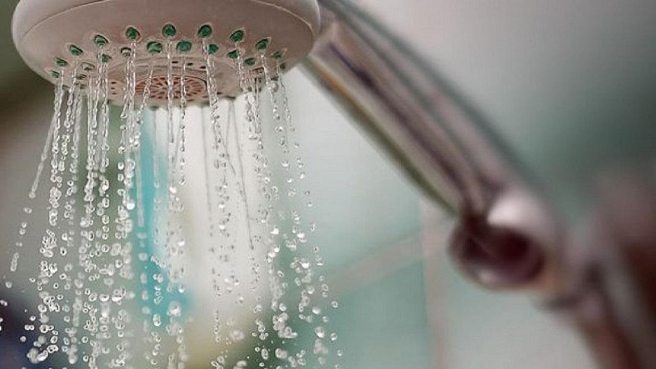 أخطاء يجب تجنبها أثناء الإستحمام للحصول على فوائدة