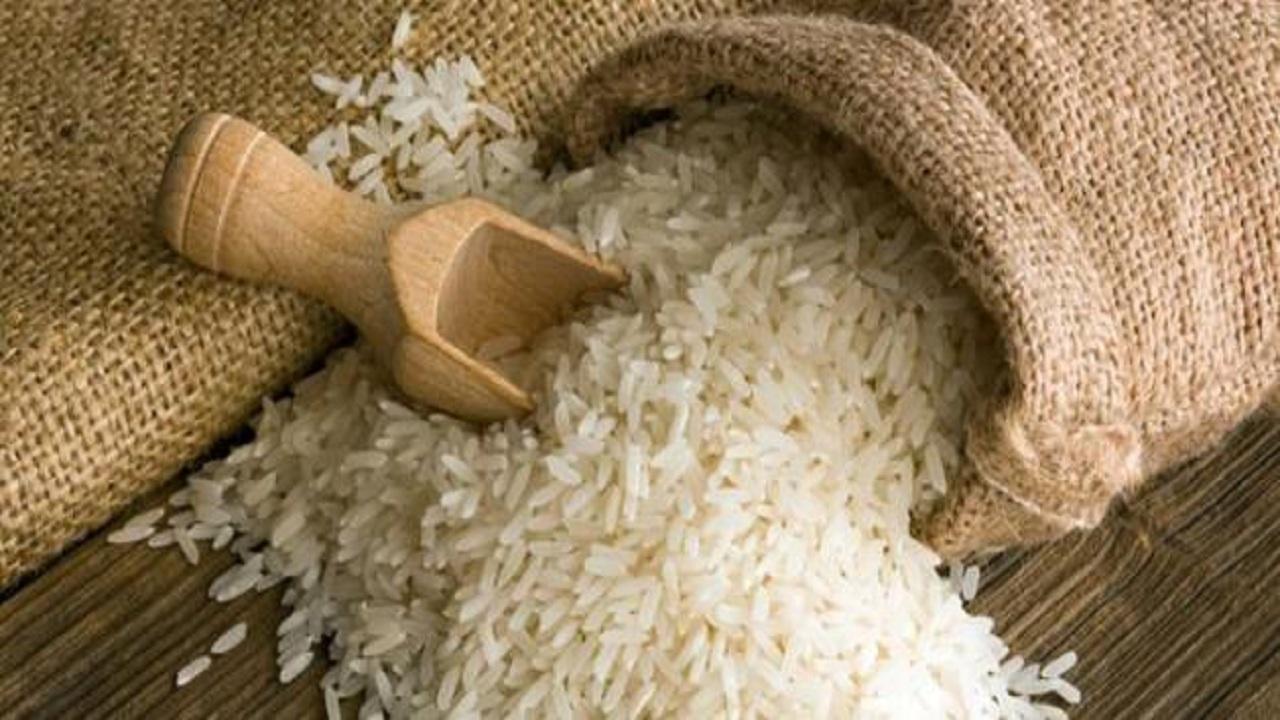 خطوات التخلص من مادة الزرنيخ السامة في الأرز