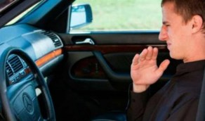 أبرز أسباب الحريق الصامت بالسيارة