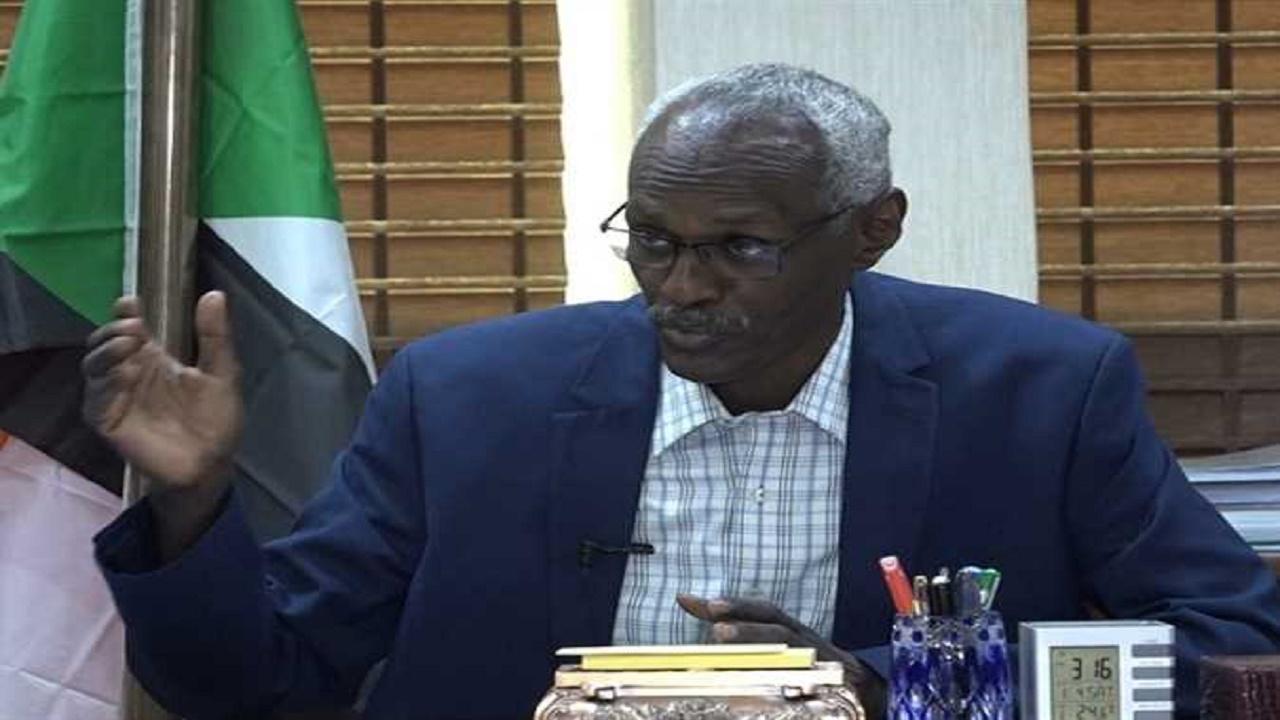 السودان يعلن فشل مفاوضات سد النهضة