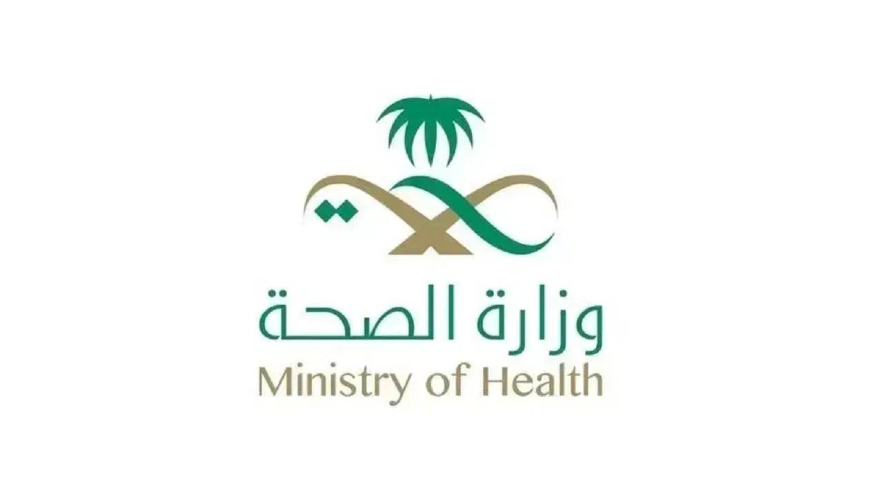 الصحة: تسجيل 436 إصابة جديدة بكورونا وتعافي 465 حالة