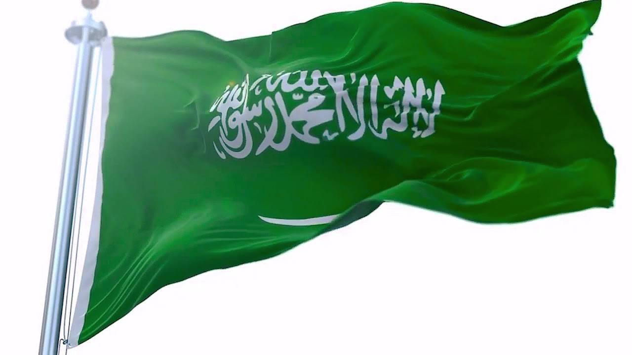 السعودية تتأهب للإعلان عن حدث رياضي عالمي.. غداً
