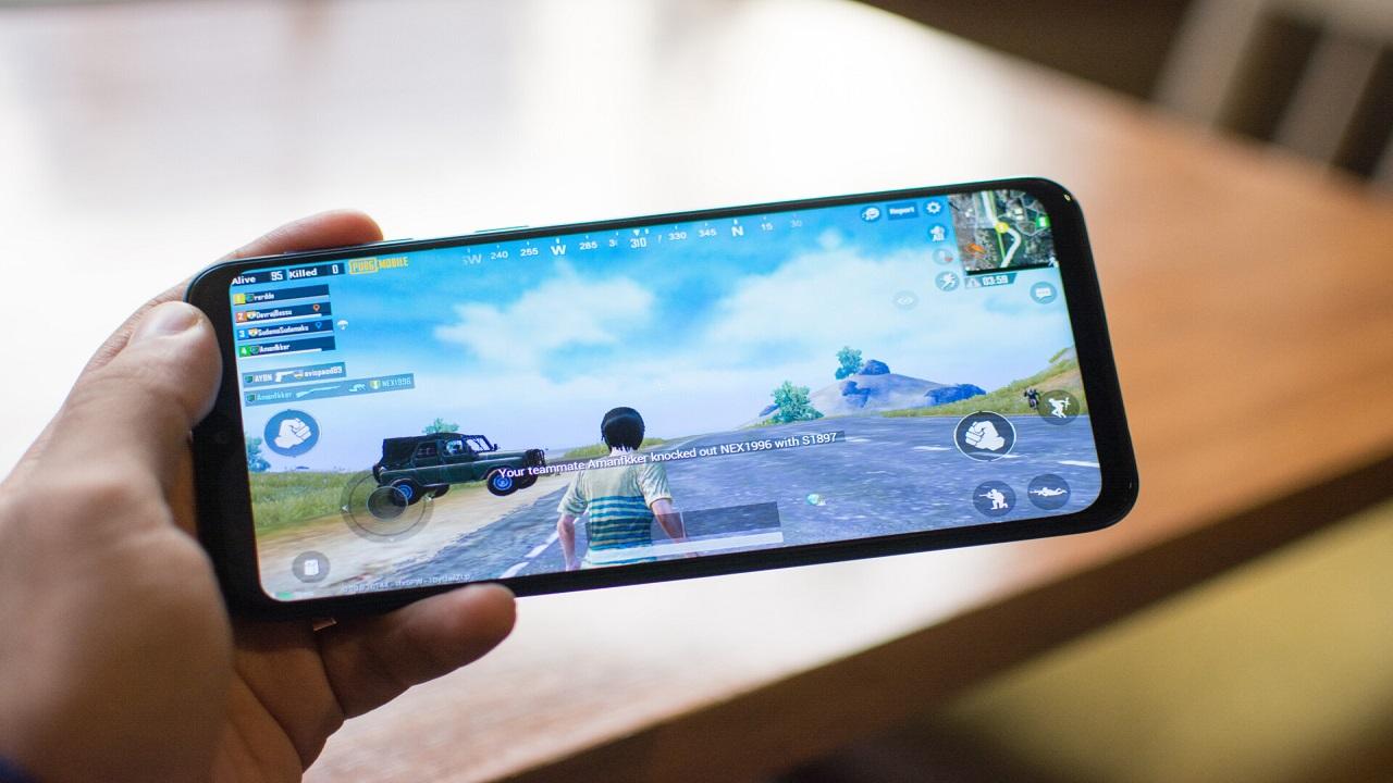 بالصور.. تسريبات تكشف سعر ومواصفات هاتف سامسونج الجديد Galaxy M12