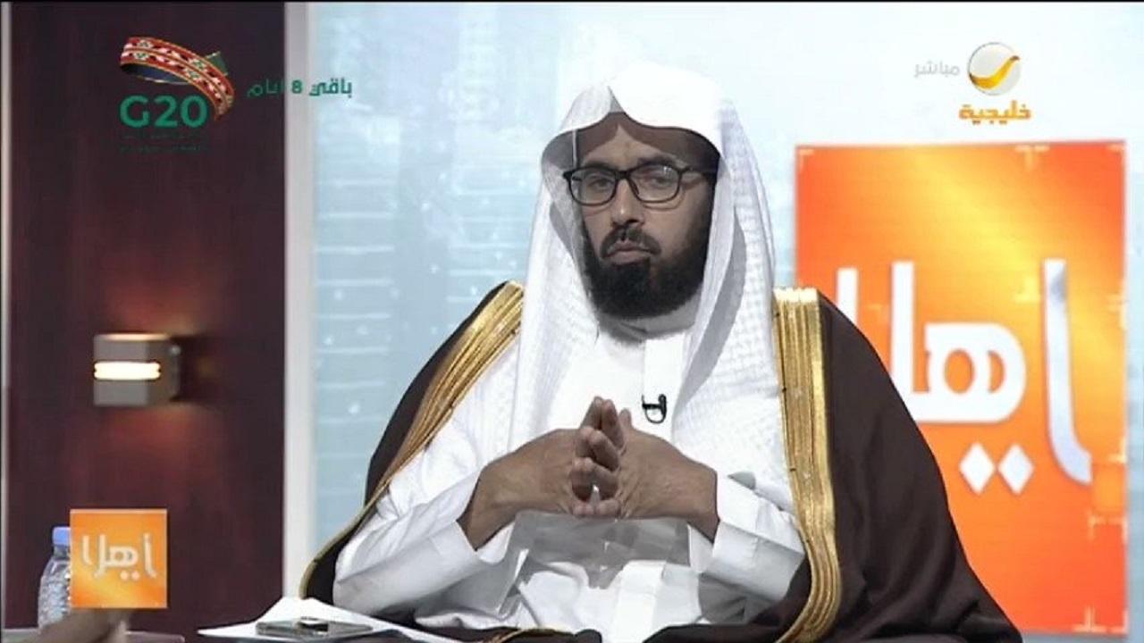 «المنيعي» يدعو لاستئصال عناصر الإخوان كليًا من منظومة التعليم (فيديو)