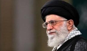 المرشد الإيراني يتوعد بالثأر للعالم النووي محسن فخري زاده