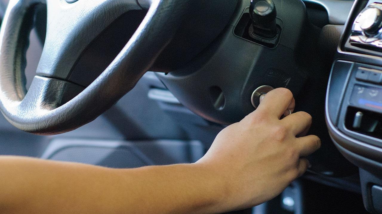 مؤشرات تدل على تلف سلف السيارة