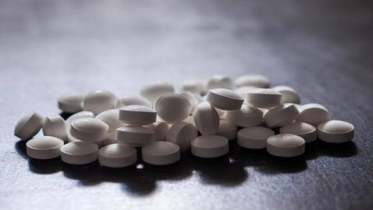 «الإمفيتامين» مادة سُمية تسبب إعاقة مستديمة في الجسم