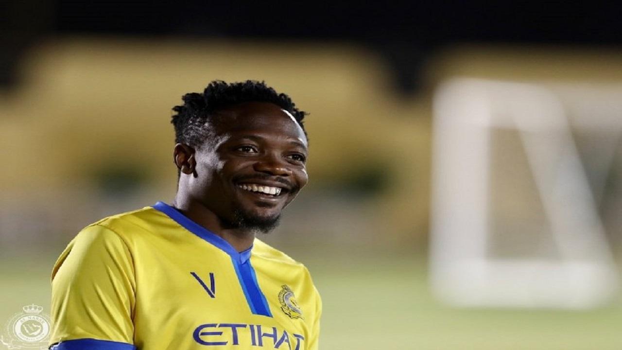 أحمد موسى يعرض نفسه في الدوري الإنجليزي بالمجان