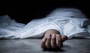 مواطن يقتل شقيقه طعناً في رابغ