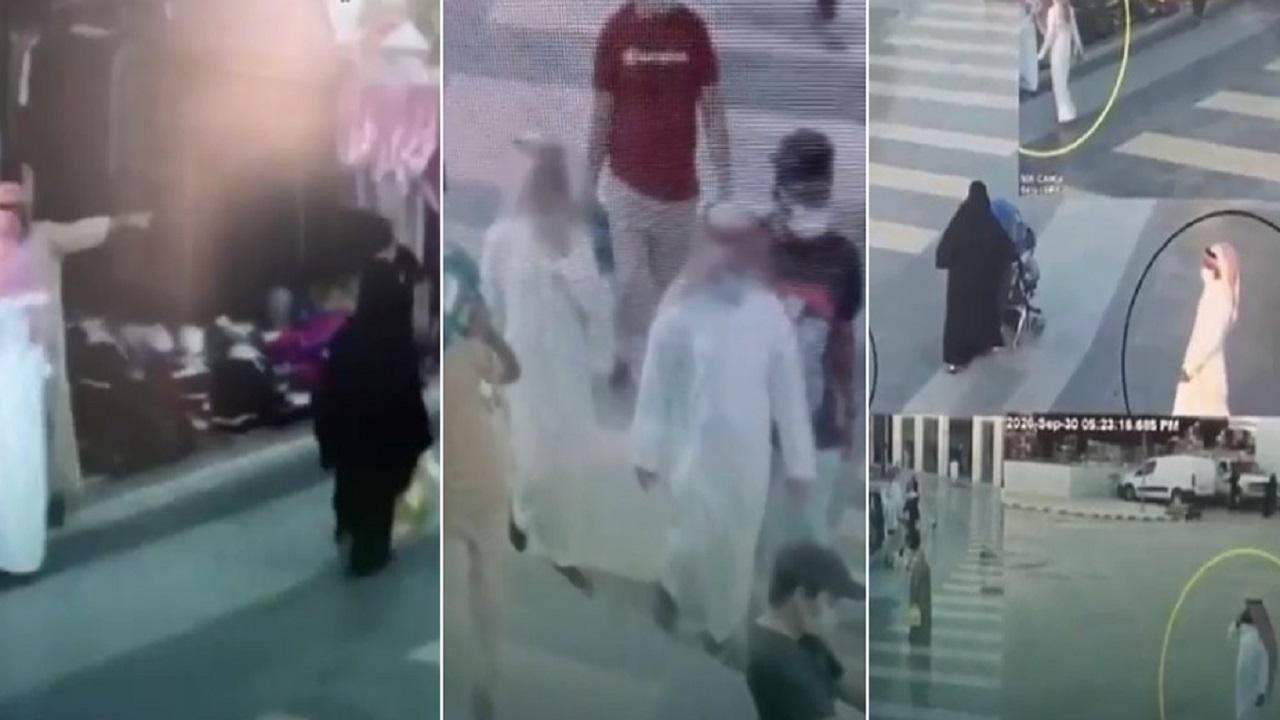 القبض على 5 يمنيين تخصصوا في سرقة المحافظ والحقائب اليدوية بالرياض