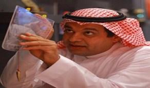 بالفيديو.. الزعاق يوضح مواعيد ظهور الباذر في الوسم والمربعانية