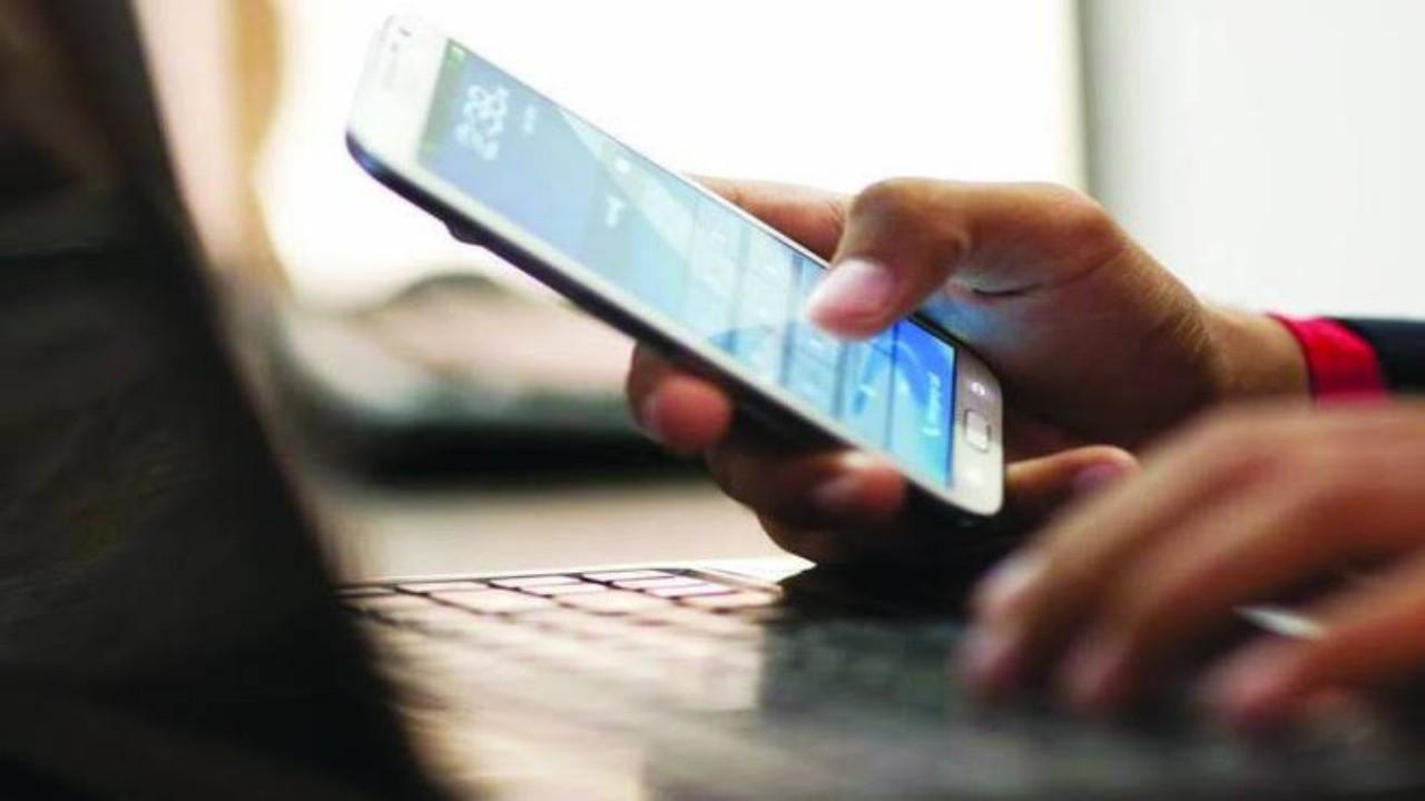 عملاء يكشفون تفاصيل الاحتيال عليهم من محتال المتجر الإلكتروني
