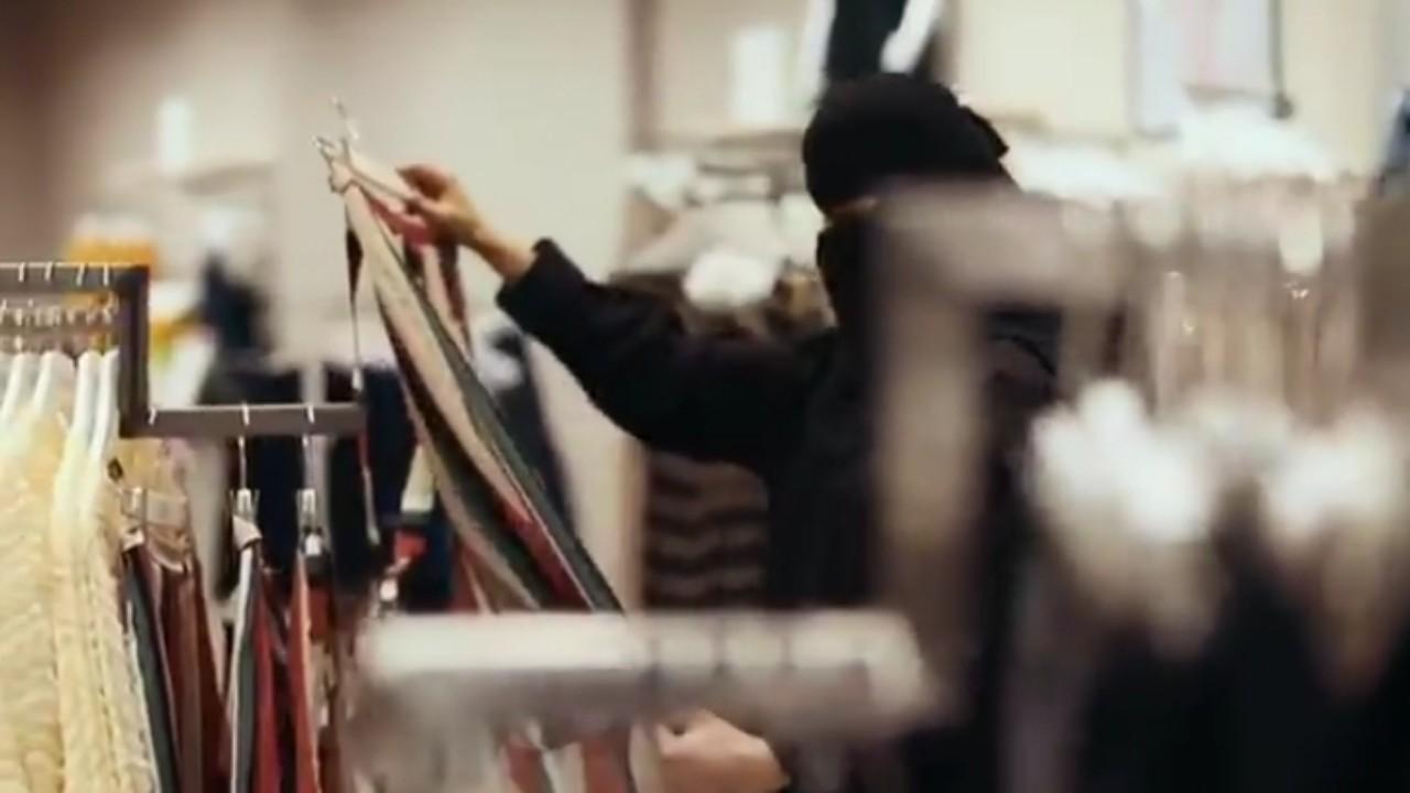 بالفيديو.. 3 حالات يحق فيها للفرد استبدال واسترجاع المشتريات