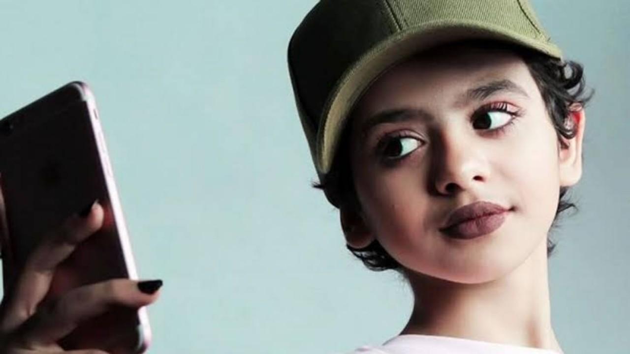 حقيقة وفاة مشهورة السوشيال ميديا لجين حسن (فيديو)