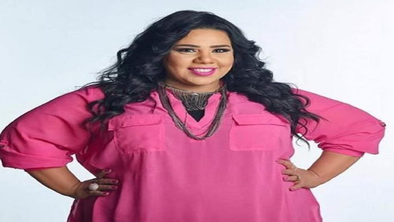 بالفيديو.. شيماء سيف تسخر من شائعة إصابتها بكورونا بطريقة كوميدية
