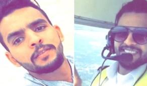 آخر المستجدات بواقعة الطيار المختفي في الفلبين