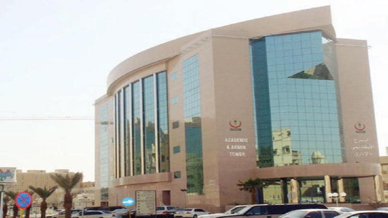 مدينة الملك سعود الطبية تحذر النساء من أضرار متلازمة تكيس المبايض