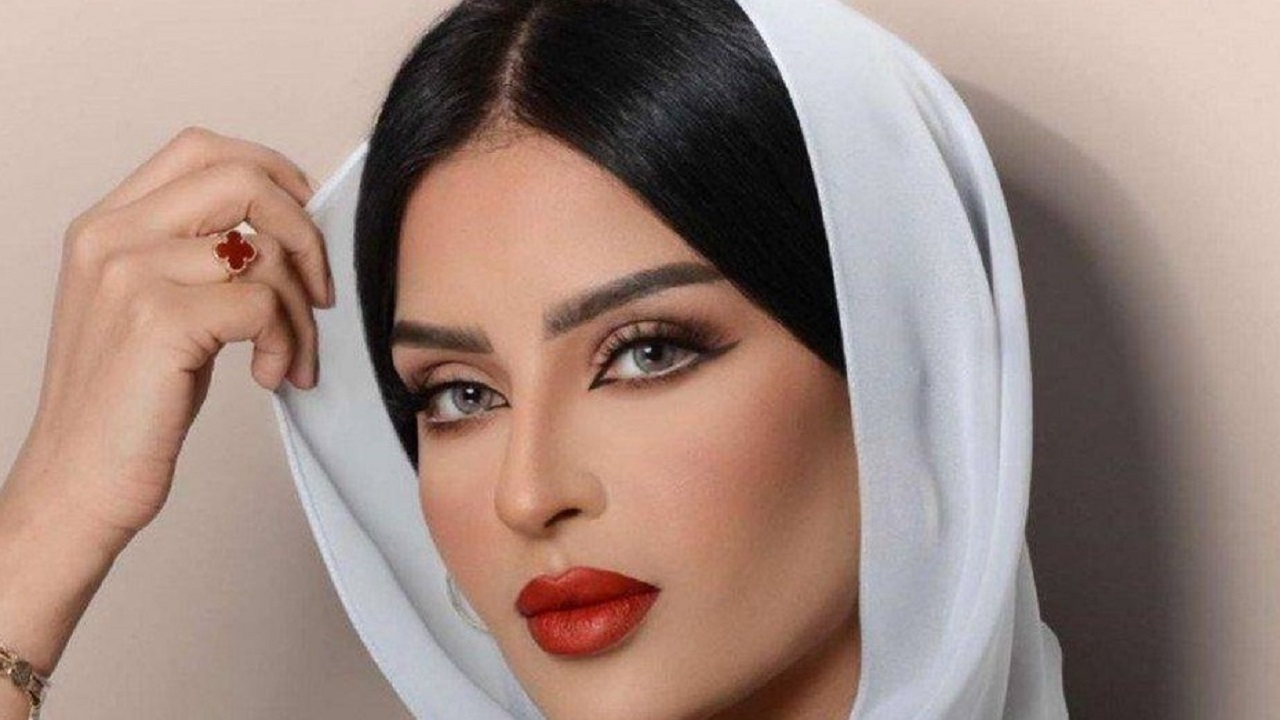 """بدور البراهيم ترفع مهرها: """" والله ما يشم مفارق راسي إلا بمليونين """""""