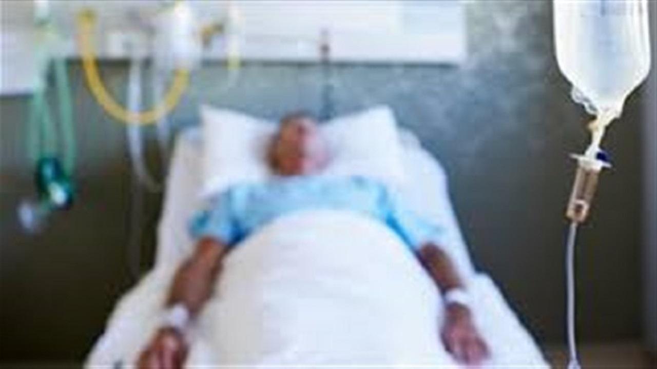 قصة طريفة لشاب استعاد وعيه بعد غيبوبة امتدت لشهرين