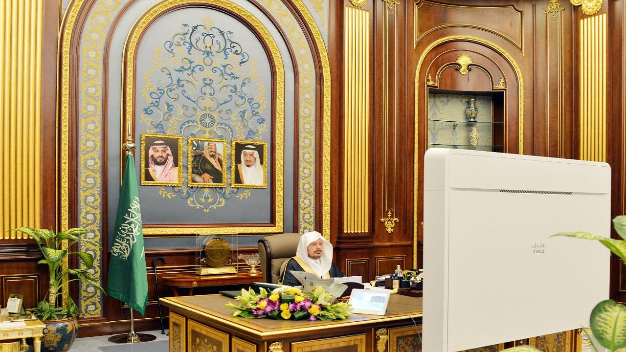 """""""الشورى"""" يطالب بإعداد كتيب مع عقد الزواج لتوضيح حقوق الزوجين"""