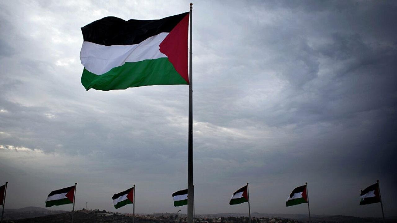 فلسطين تعيد سفيريها إلى الإمارات والبحرين