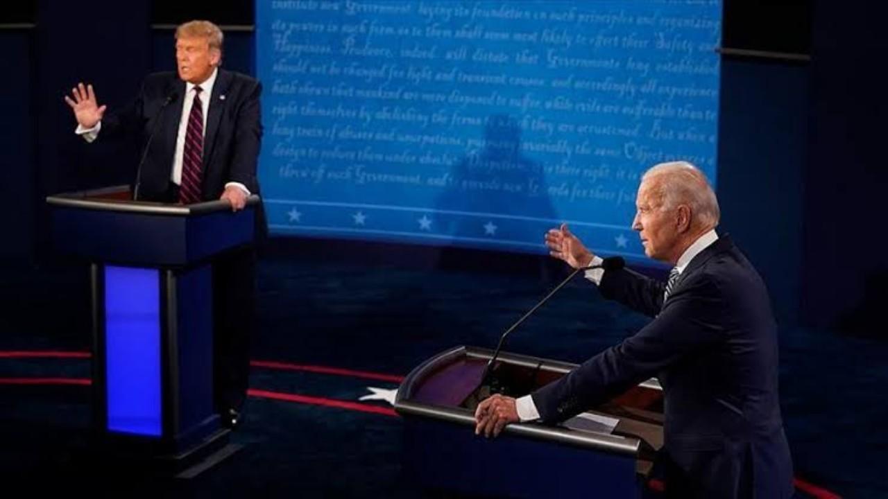 وزير العدل الأمريكي يوجه بفتح التحقيق في تزوير الانتخابات الرئاسية