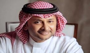 الموت يفجع الفنان عبدالمجيد عبدالله