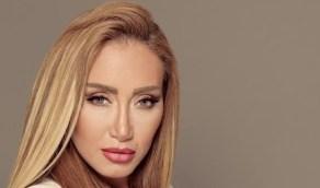 ريهام سعيد ترد على منتقديها برسالة حادة: أنتم مرضى وآرائكم ملهاش قيمة