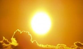 """""""اختراق كبير"""" يقرّب العلماء من فك لغز سطوع الشمس"""