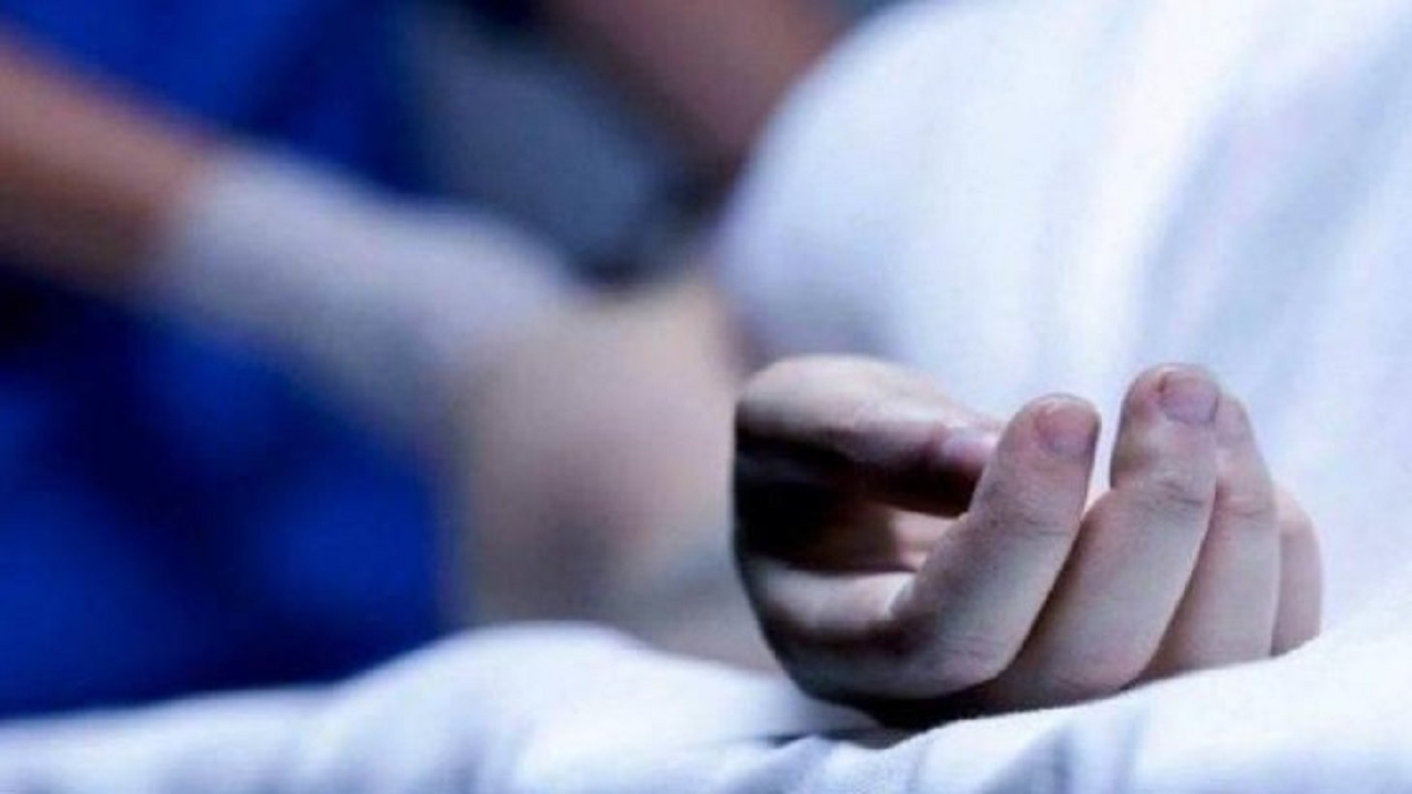 قتل امرأة وسرقتها بعد 4 شهور زواج