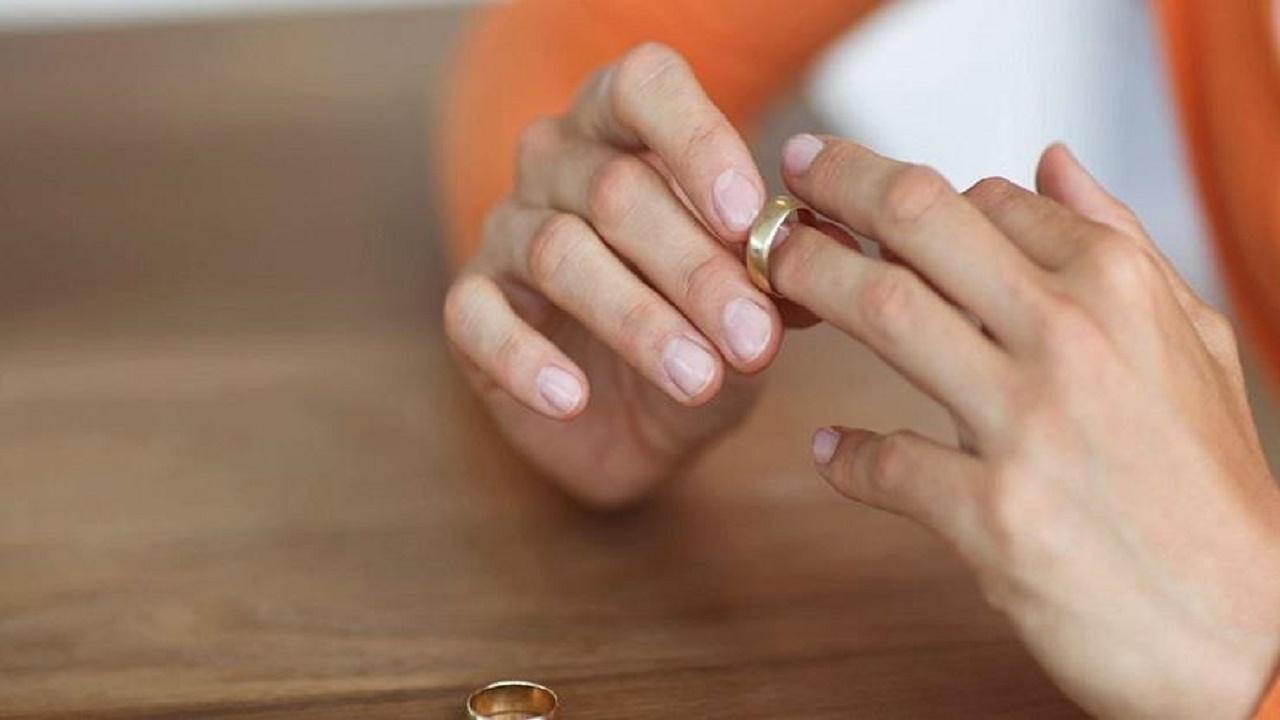 امرأة في دعوى خلع: زوجي أنكر معرفته بي أمام زوجته الثانية