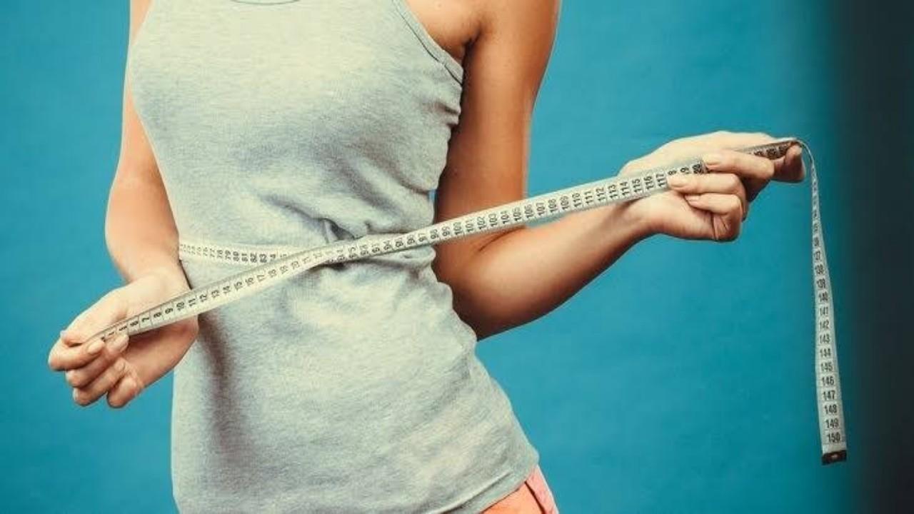 أكثر الطرق فاعلية في حرق الدهون