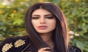 """هجوم على """"شيلاء سبت"""" بعد تتويجها """"سفيرة الجمال"""": عمليات تجميل وتصنع !"""