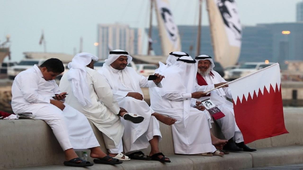 جدل في قطر حول غياب المساواة بين أبناء القبائل