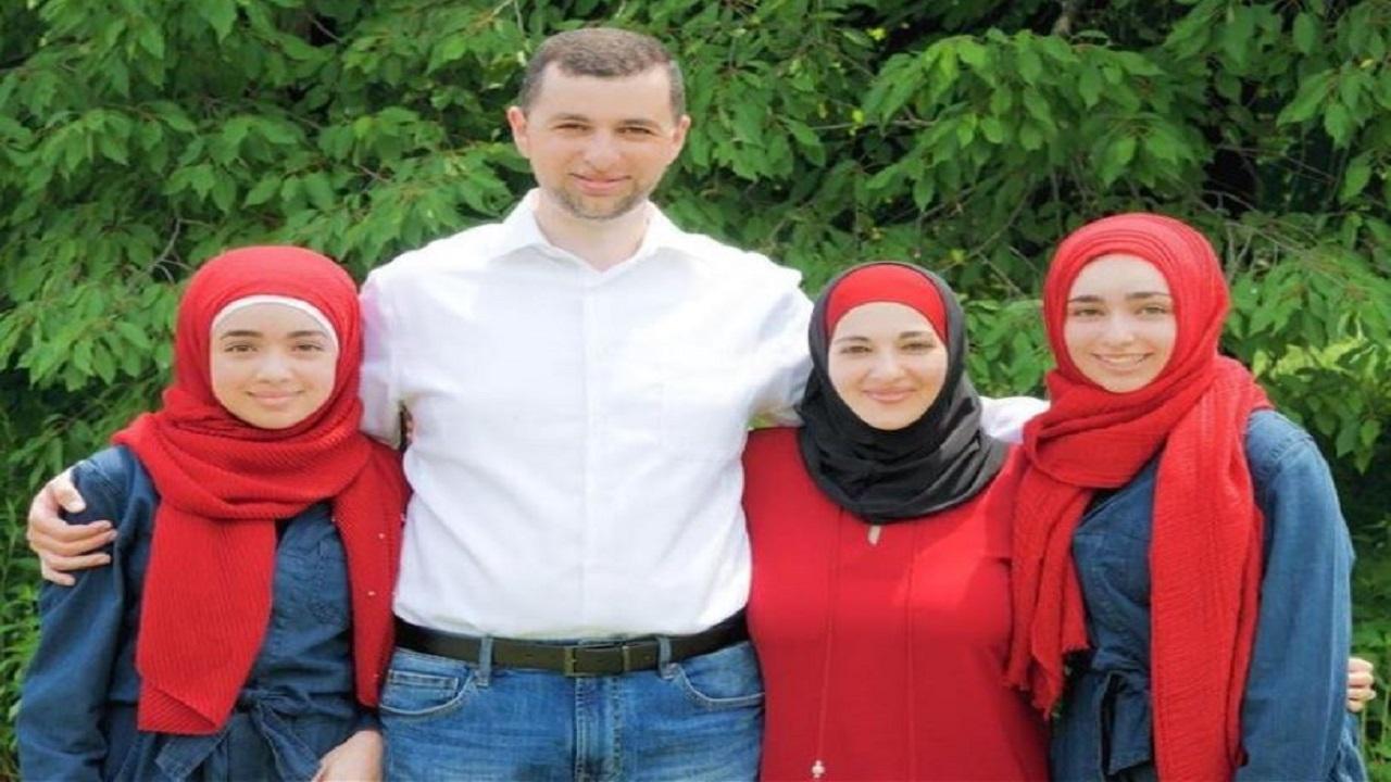 انتخاب سيناتور عربي مسلم لأول مرة في مجلس شيوخ إنديانا الأمريكية