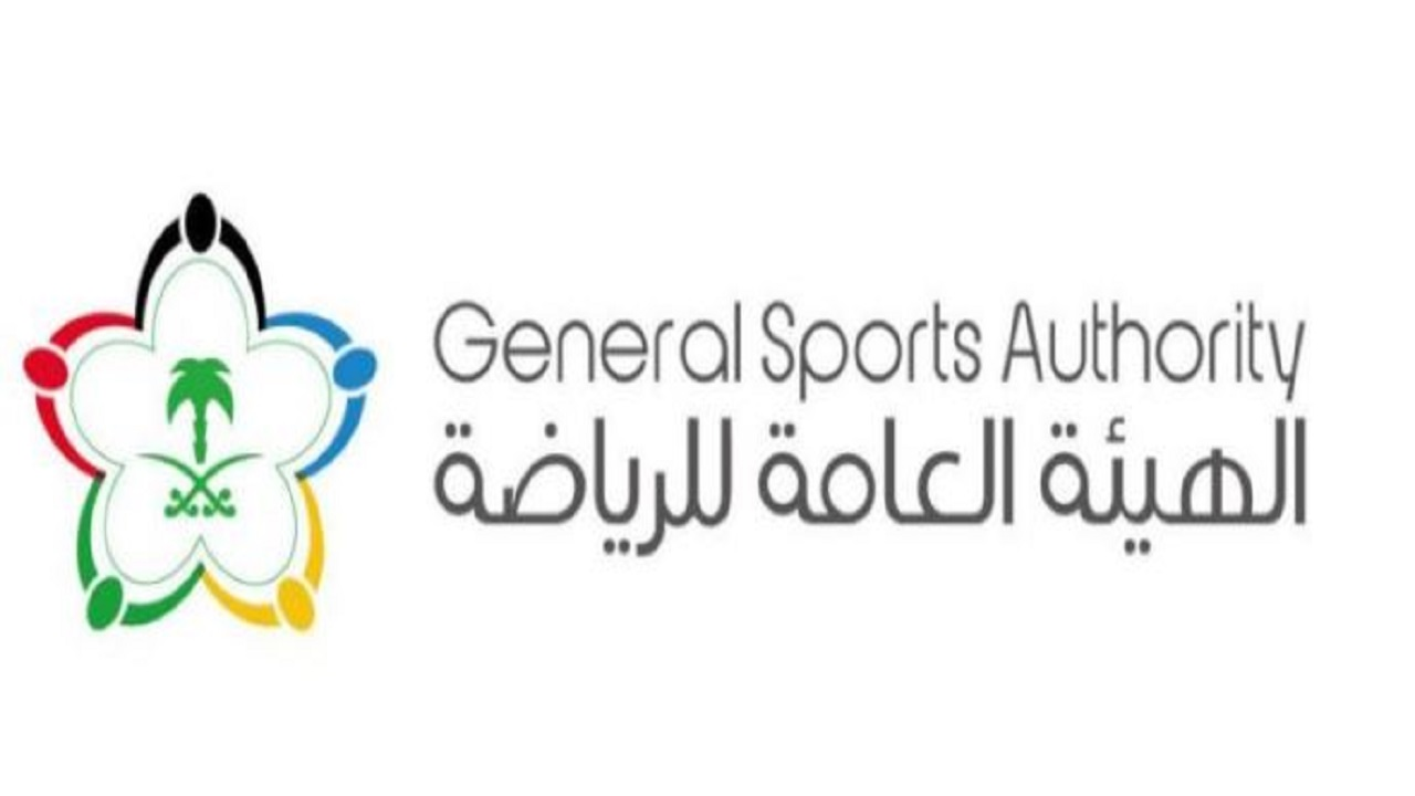 وزارة الرياضة تُعلن استحقاق 3 أندية فقط لدعم مبادرة الحوكمة