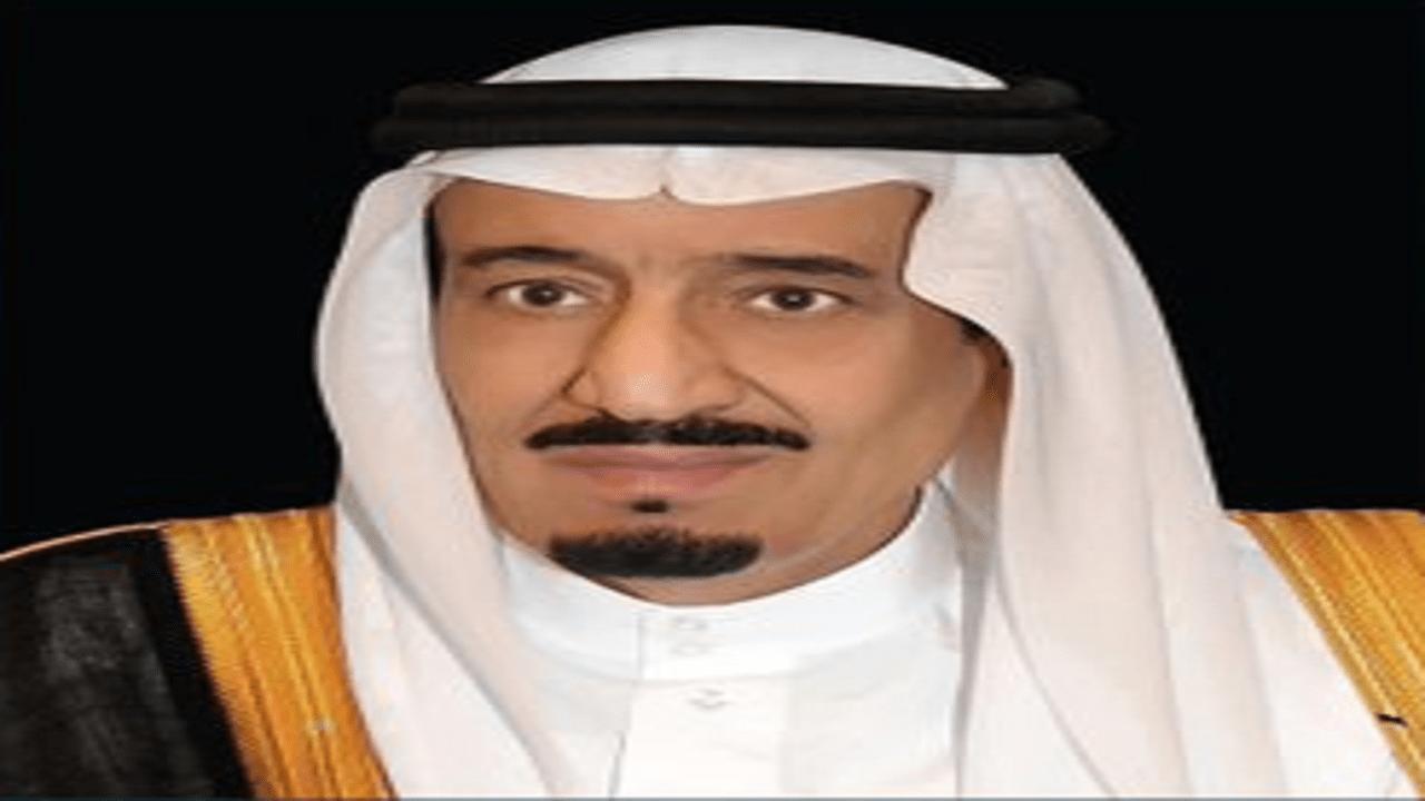 """منح وسام الملك عبدالعزيز من الدرجة """"الثالثة"""" لـ181 مواطناً لتبرعهم بأحد الأعضاء الرئيسية"""